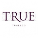 True And Co Coupons