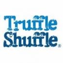 Truffle Shuffle Coupons