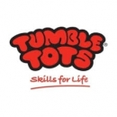 Tumble Tots Coupons