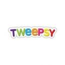Tweepsy Coupons