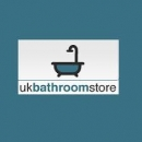 UK Bathroom Store Coupons