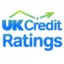 UK Credit Ratings Coupons
