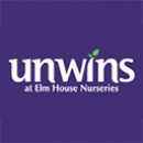 Unwins Coupons