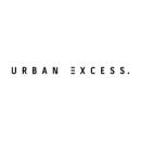 Urban Excess Coupons