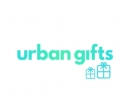 Urban Gifts Coupons
