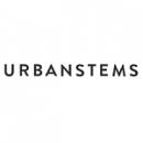 UrbanStems Coupons