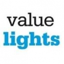 Value Lights Coupons