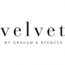 Velvet by Graham and Spencer Coupons
