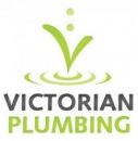 Victorian Plumbing Coupons