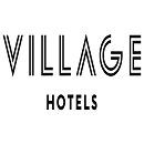 Village Hotels Coupons