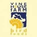 Vine House Farm Coupons