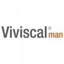 Viviscal Man Coupons
