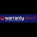 Warranty Direct Coupons