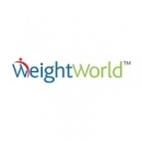 Weight World Coupons