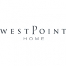 WestPoint Home Coupons