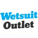 Wetsuit Outlet Coupons