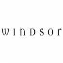 Windsor Coupons