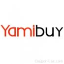 Yamibuy Coupons