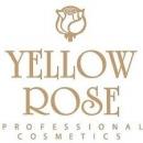 Yellow Rose Cosmetics Coupons