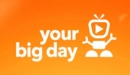 Your Big Day Coupons