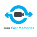 Your Past Memories Coupons