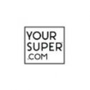 Your Super Coupons