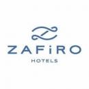 Zafiro Hotels Coupons