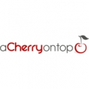 A Cherry On Top Coupons