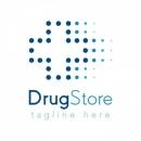 Drugstore.com Coupons
