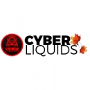 Cyberliquids Coupons