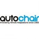 Autochair Coupons