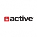 Active Ride Shop Coupons