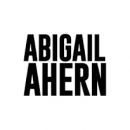 Abigail Ahern Coupons