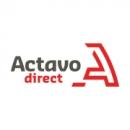 Actavo Direct Coupons