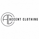 Accent Clothing Coupons
