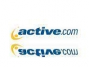 Active Network Coupons