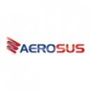 Aerosus Coupons