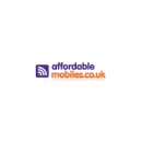 Affordable Mobiles Coupons
