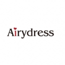 Airy Dress Coupons