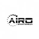 airosportswear Coupons