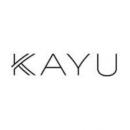 KAYU Coupons