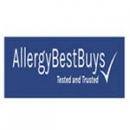 Allergy Best Buys Coupons