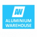 Aluminium Warehouse Coupons