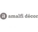 Amalfi Decor Coupons