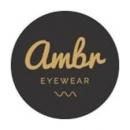 Ambr Eyewear Coupons