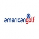 American Golf Coupons