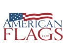 American Flags Coupons