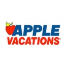 Apple Vacations Coupon Codes Coupons