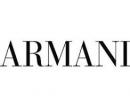 Armani Coupons