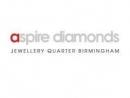 Aspire Diamonds Coupons